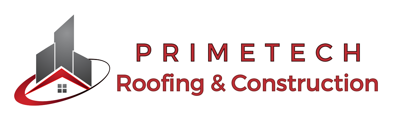Primetech Roofing & Construction
