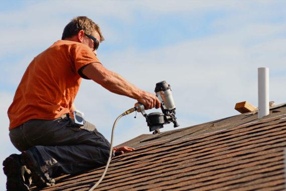 Blog Primetech Roofing Amp Construction