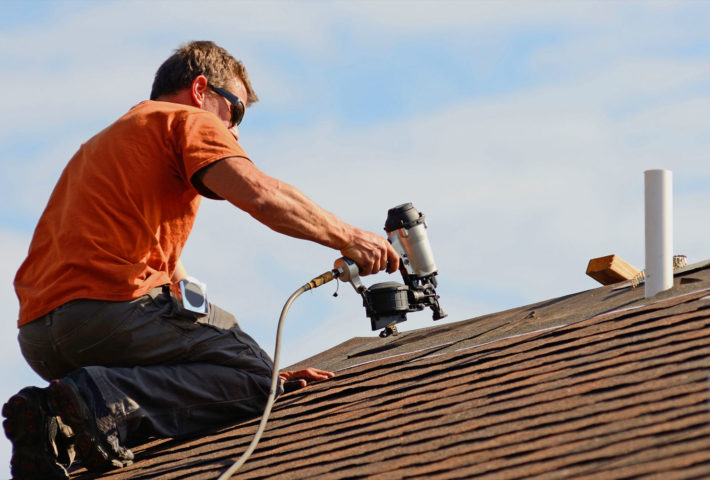 Why You Should Choose a Roofing Company that Supplements - Primetech Roofing  & Construction
