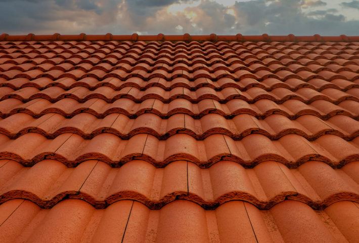 Should your Roofing Company Offer to Pay your Deductible